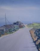 Ocean View Wellfleet
