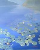 Pond in Audubon.jpg