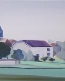 Robécourt Eglise