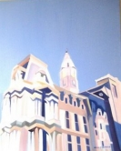 City Hall Soir.jpg