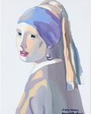 From Vermeer
