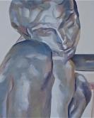 De Rodin